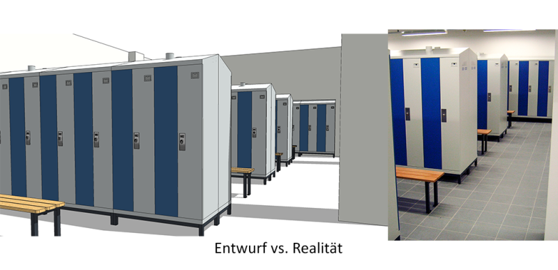 Entwurf-vs.-Realitaet
