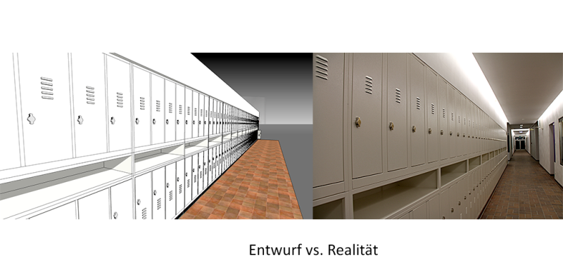 Entwurf-vs.-Realitaeta01
